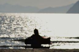 Sessiz Olmaz / Nothing But Sound (TRT Belgesel/Documentary 2010) foto: Cemalettin İrken