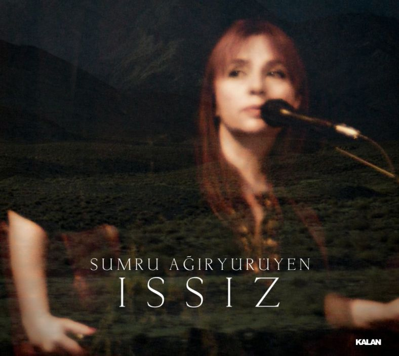 sumru_issiz_kapak2